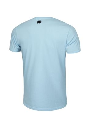 Koszulka Garment Washed Bare-Knuckle 9