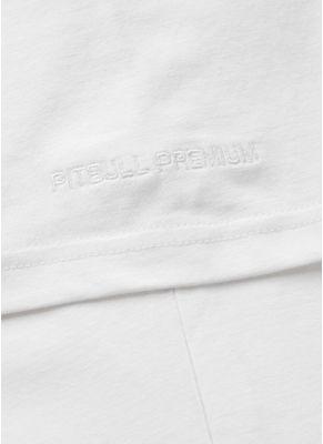 Koszulka Garment Washed Santa Muerte 10