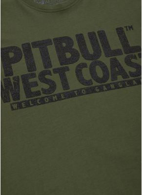 Koszulka Mugshot 2