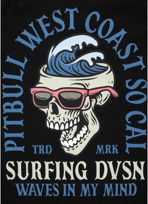 Koszulka Surfing 11