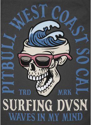 Koszulka Surfing 8