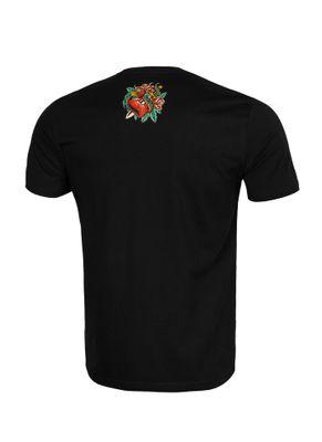 Koszulka Hardcore Heart 10