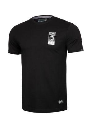 Koszulka Axeman II 1