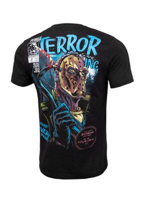 Koszulka Axeman II 0
