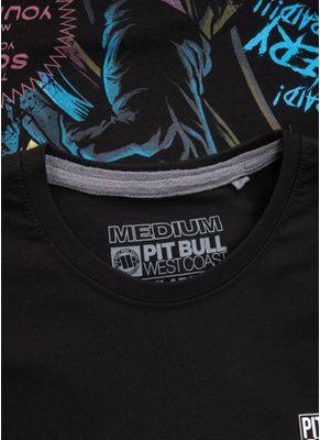 Koszulka Axeman II 2