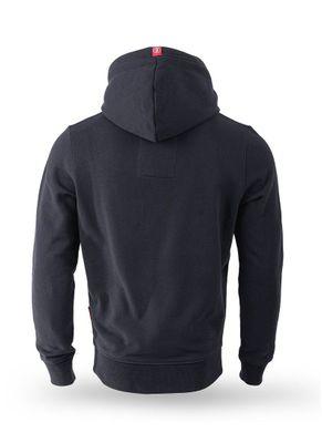 Bluza z kapturem Askold 8