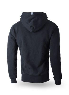 Bluza z kapturem Drodning Div. 11