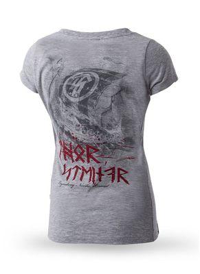 Koszulka damska Liebwin 0