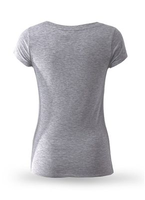 Koszulka damska STNR 1