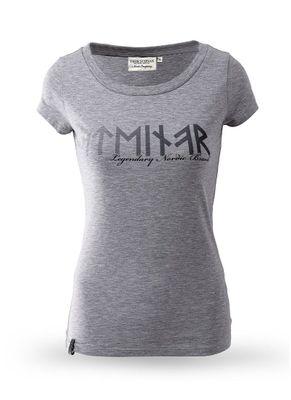 Koszulka damska STNR 0