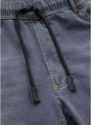 Szorty jeans Bennet 2