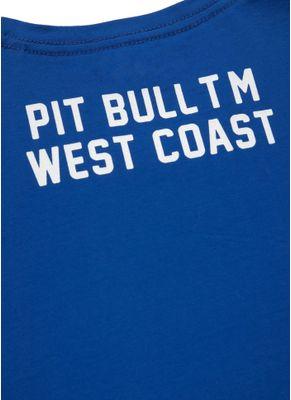 Koszulka Cal Flag 3