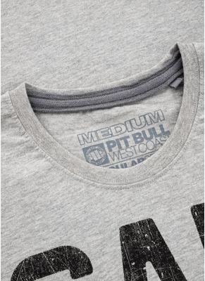 Koszulka Cal Flag 2