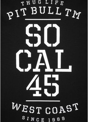 Koszulka So Cal 45 9