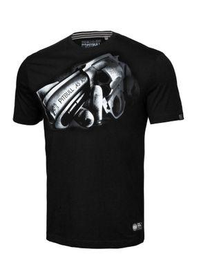 Koszulka So Cal 45 6