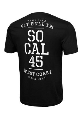 Koszulka So Cal 45 7