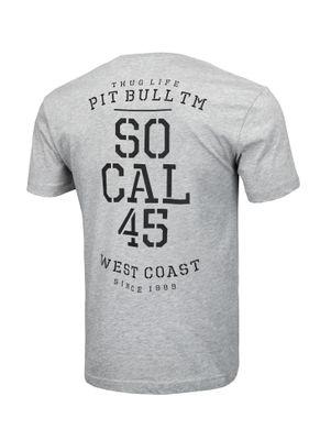 Koszulka So Cal 45 8