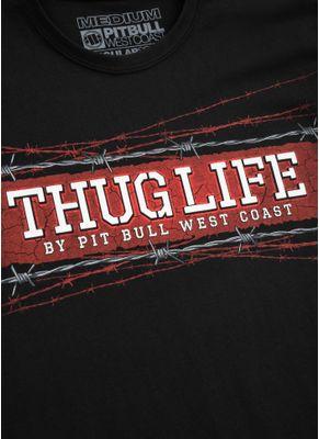Koszulka Thug Life 89 6