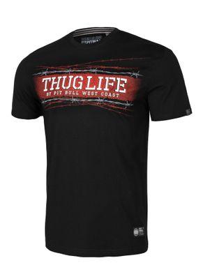 Koszulka Thug Life 89 5