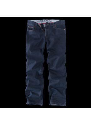 Spodnie jeans Spitzbergen 0