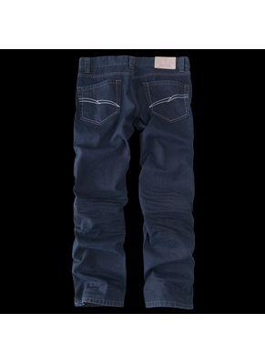 Spodnie jeans Spitzbergen 1