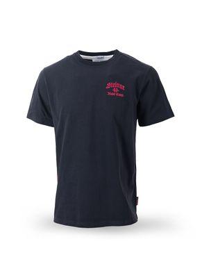 Koszulka F&B 1