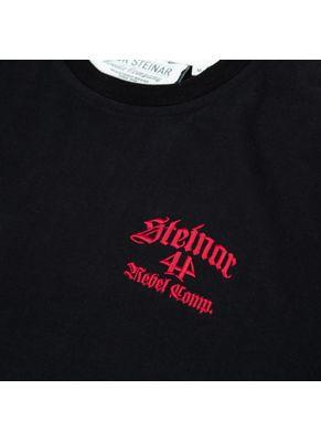 Koszulka F&B 2