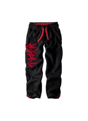 Spodnie dresowe Rune 0