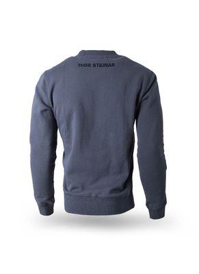 Bluza Solstrale 1