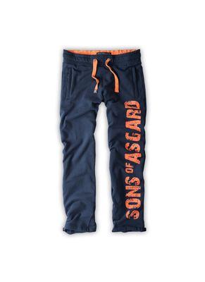 Spodnie dresowe Asgard 0