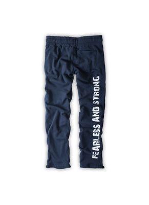 Spodnie dresowe Asgard 1