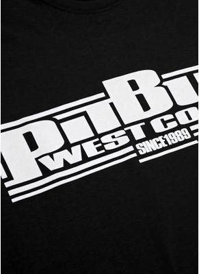 Koszulka Classic Boxing 20 2