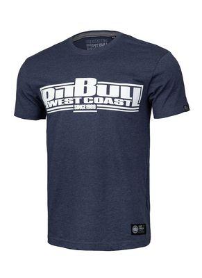 Koszulka Classic Boxing 20 1