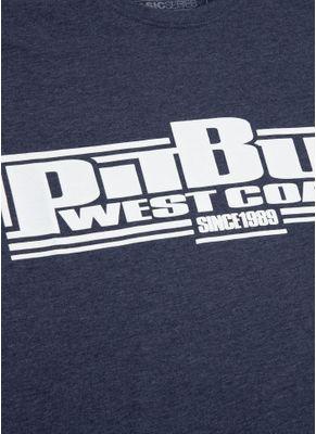 Koszulka Classic Boxing 20 3