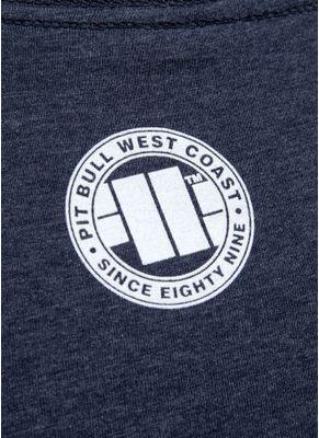 Koszulka Classic Boxing 20 5
