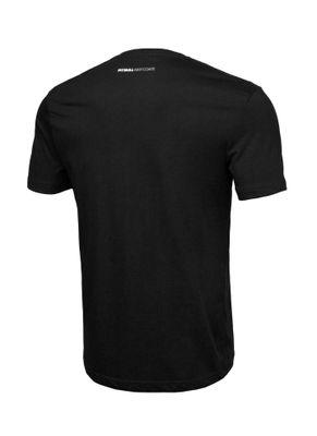 Koszulka Small Logo 20 1