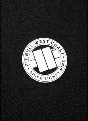 Koszulka Small Logo 20 2