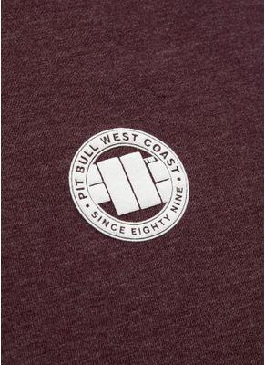 Koszulka Small Logo 20 3