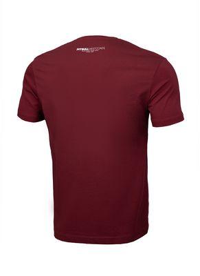 Koszulka Classic Logo 1
