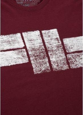 Koszulka Classic Logo 2
