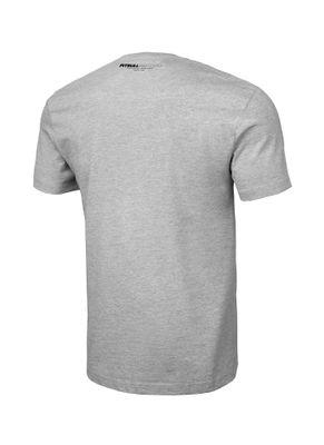 Koszulka Classic Logo 8