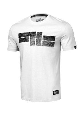 Koszulka Classic Logo 6