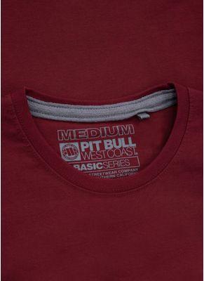 Koszulka TNT 3