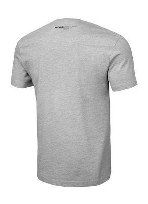 Koszulka TNT 1