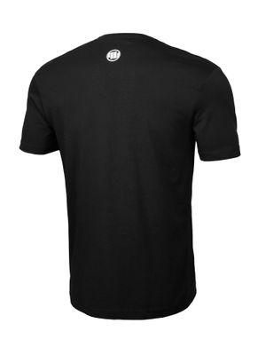 Koszulka Wilson 1