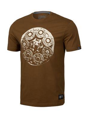 Koszulka Tray Eight 2