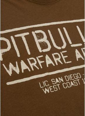 Koszulka Warfare 2