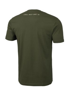 Koszulka Warfare 1