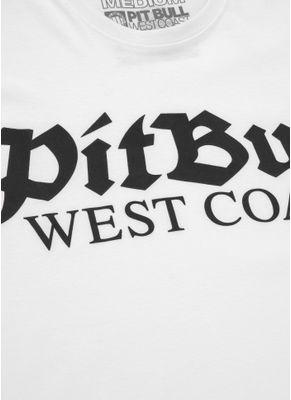 Koszulka Old Logo 20 2