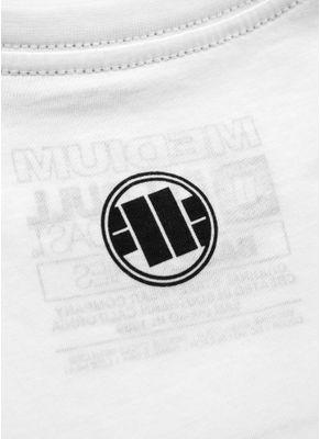 Koszulka Old Logo 20 3